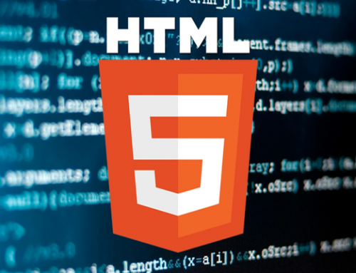آموزش تصویری HTML5 جلسه هجدهم