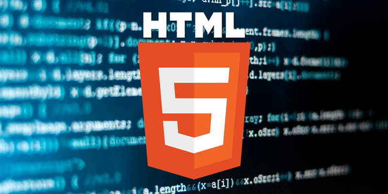 آموزش تصویری HTML5 جلسه چهاردهم