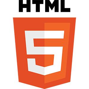 آموزش تصویری HTML5 جلسه پنجم
