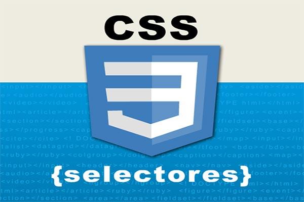 "سلکتور های css بخش هفتم | X[href$="".jpg""] | سلکتور X[foo~=""bar""]"