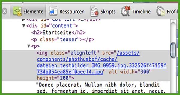 تفاوت id و class در HTML و CSS   صفت id و class - سایت آموزی