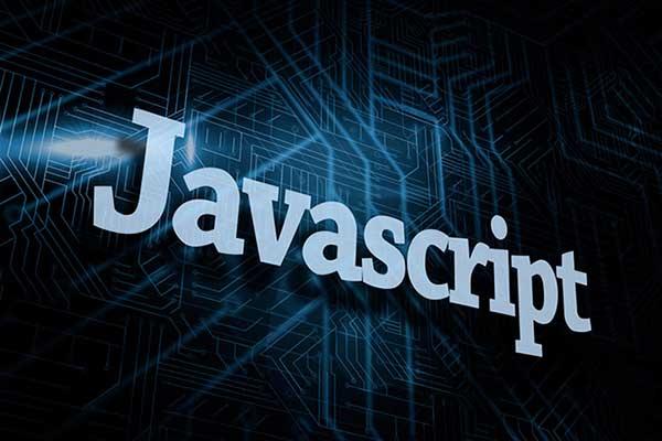زبان برنامه نویسی جاوااسکریپت | Netscape | زبان تفسیری | ECMASCRIPT