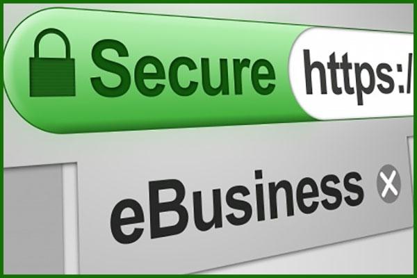 پروتکل http و https چه تفاوتی دارند؟ | پروتکل https | گواهی امن SSL