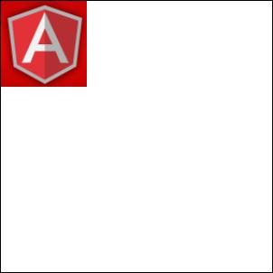 ویژگی background در CSS بخش اول background-color - سایت آموزی