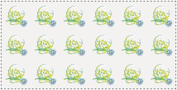 ویژگی background در CSS بخش اول   ویژگی background-color در css