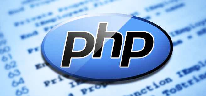 زبان برنامه نویسی php در سایت آموزی