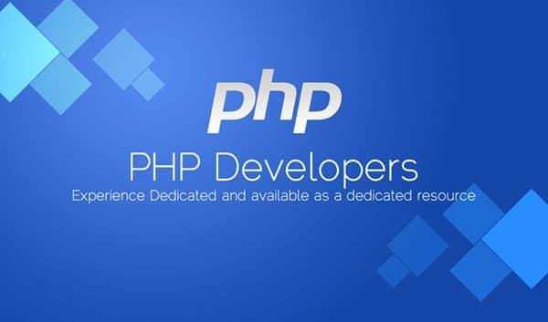 تاریخچه زبان برنامه نویسی PHP پایگاه داده پی اچ پی - سایت آموزی