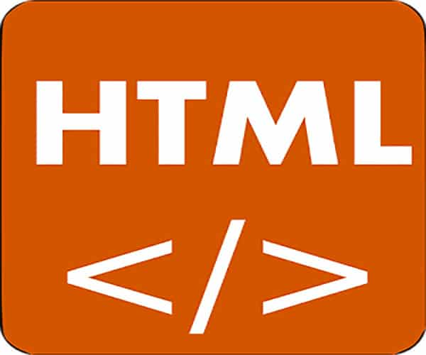 تگ html , تگ body , تگ head , تگ title , تگ meta , کاربرد تگ html