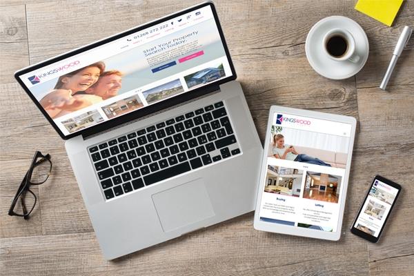 آموزش گام به گام طراحی سایت | طراحی سایت رایگان - سایت آموزی