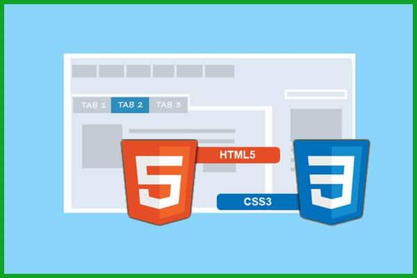 آموزش css , بک گراند , آموزش تایپوگرافی با CSS3 , آموزش کاربردی CSS