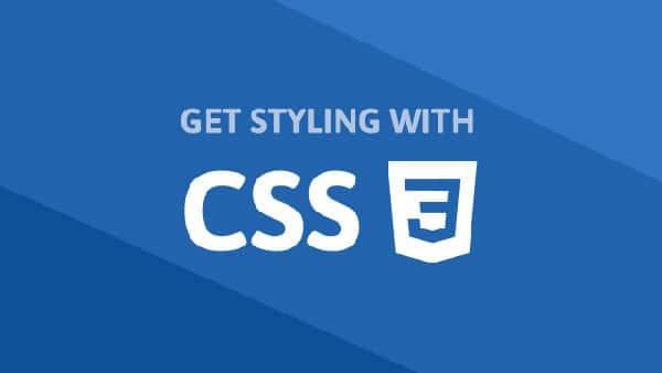 آموزش css | بک گراند | آموزش تایپوگرافی با CSS3 | آموزش کاربردی CSS