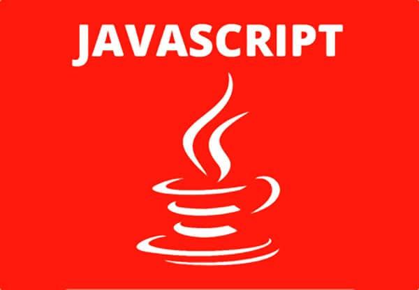 آموزش جاوااسکریپت - جلسه اول |آموزش کاربردی جاوااسکریپت | javascript