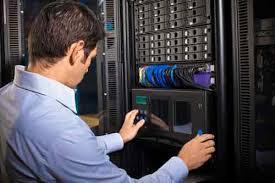 انواع سرویس های میزبانی وب web hosting سرور مجازی - سایت آموزی