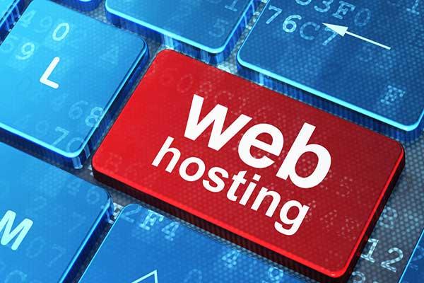 هاست چیست؟ انواع هاست میزبانی وب | انواع هاست چیست | تفاوت هاست و سرور