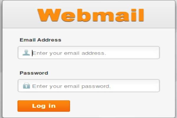 آموزش ساخت ایمیل در Cpanel   ساخت ایمیل اختصاصی   ساخت ایمیل info