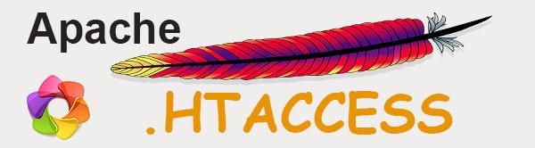 ریدایرکت چیست نحوه ریدایرکت توسط فایل htaccess هاست - سایت آموزی