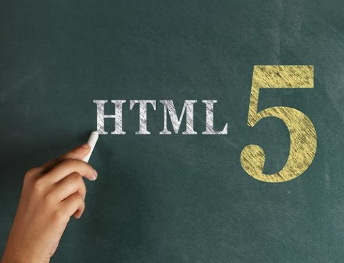 صفت خصوصی preload در HTML