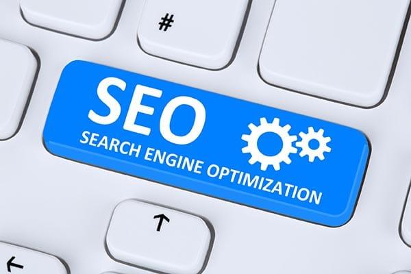 serp چیست و چه کاربردی دارد؟ صفحه نتایج موتور جستجو- سایت آموزی
