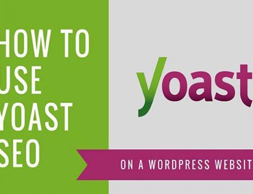 آموزش افزونه yoast seo وردپرس قسمت سوم