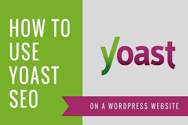 معرفی و کاربرد افزونه yoast seo وردپرس