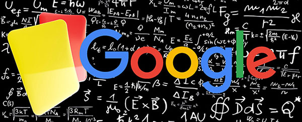 الگوریتم Page layout گوگل چیست؟ | پیج لایوت | Page Layout Algorithm