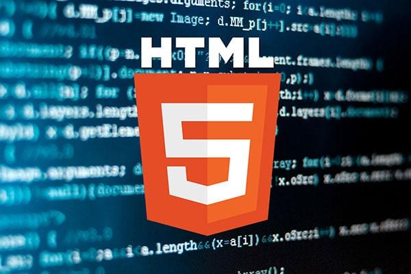 صفت خصوصی hreflang در HTML | صفت hreflang در تگ a و تگ area