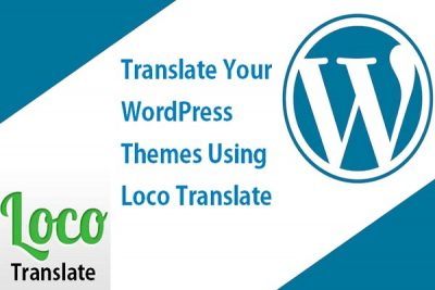 معرفی افزونه loco translate + فیلم آموزشی | کاربرد افزونه مترجم وردپرس | آموزش طراحی سایت حرفه ای | فیلم آموزش طراحی سایت
