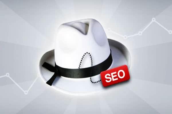 سئو کلاه سفید چیست؟ | white hat seo | تکنیک های سئو کلاه سفید | سئو سفید