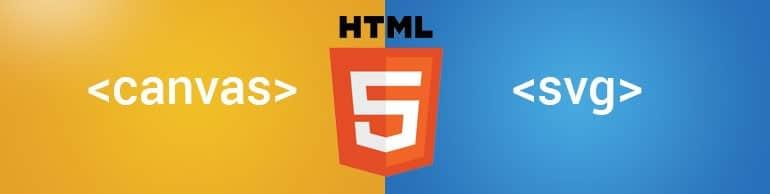 تگ svg در html انیمیشن