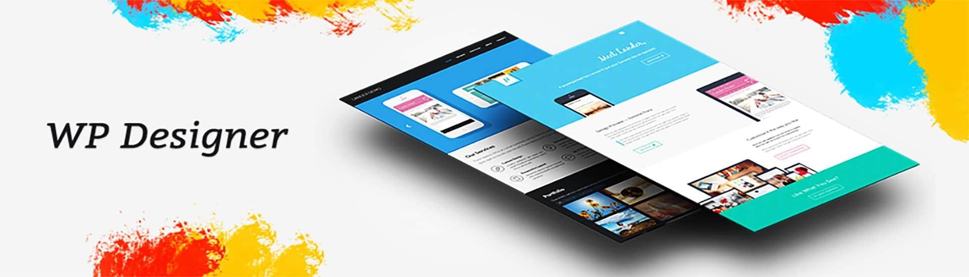 آموزش طراحی سایت حرفه ای | فیلم آموزش طراحی سایت