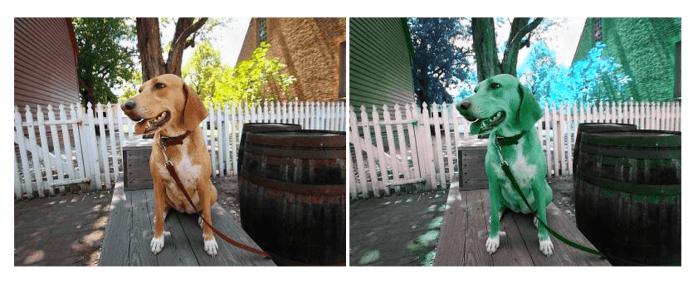 hue-rotate | صفت filter در css روش های پردازش رندر کردن عناصر html