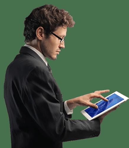 کسب و کار آنلاین با سایت آموزی