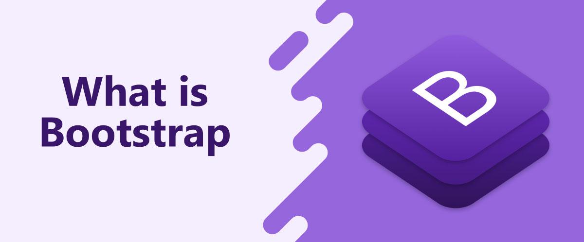 آموزش فریم ورک محبوب Bootstrap در سایت آموزی