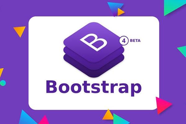 Bootstrap چیست درباره فریم ورک بوت استرپ در CSS آموزش طراحی سایت آموزی